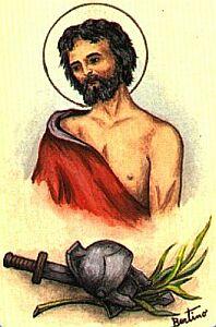 saintadrian