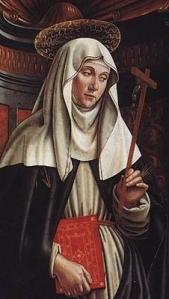 SaintCatherine