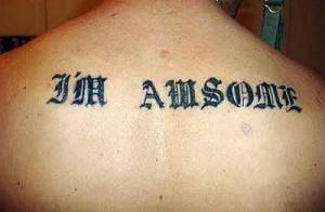 tattooawsome