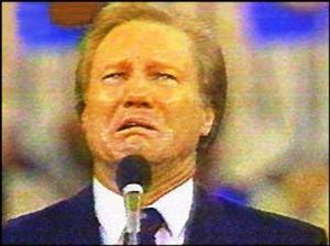 swaggart2