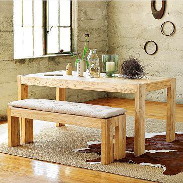 2 4 furniture plans